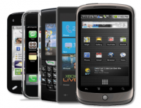 How to Choose the Best Smartphone 300x21