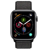apple watch 4 series 44mm