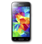 samsung galaxy s5 mini2