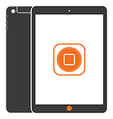 tablet-nefunkcne-tlacidlo-domov-touch-id-pcexpres.png